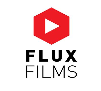 Flux Films Kontakt