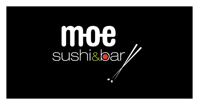 Moe Sushi