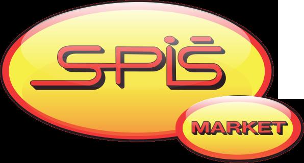Spismarket logo